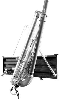Шнековый транспортер т 458 расчет вертикального винтового конвейера